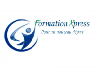 Formation Xpress