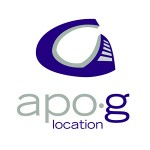 Apo-G Location