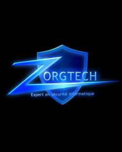 Consultants informatique Zorgtech inc.