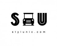 Stylunic Boutique Mobile