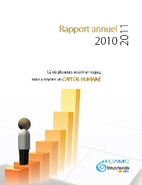 ImgRapport2010-2011
