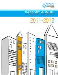 ImgRapport2011-2012
