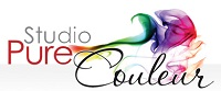 Studio_Pure_Couleur