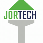 Jortech Constructions Inc