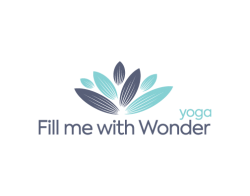 Fill me with Wonder Yoga