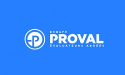 Groupe Proval