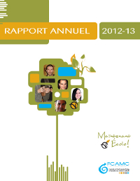 ImgRapport2012-2013
